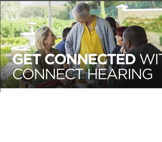The new WIDEX BEYOND is the best sounding made-for-iphone hearing aid available.