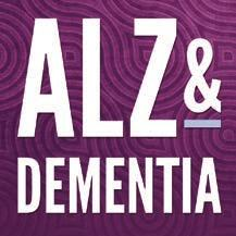 Dementia Care Alzheimer s & Other Dementias Daily Companion App: Your Onthe-Go Guide for Dementia Care Advice How do you deal with a mother who is always accusing you of stealing from her?