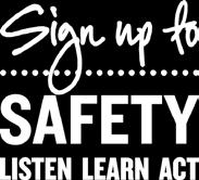 uk/supportservices/nursing-partnerships/quality-matters/ RDaSH signed up to the National Sign Up to Safety campaign and has developed a