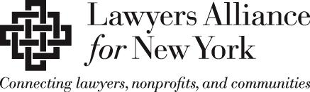 CHARTER SCHOOL LEGAL ISSUES: Friends Of Organizations A. Friends Of Organizations School Support and Fundraising Groups 1.