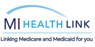 Michigan adults, ages 21 and over, who are enrolled in both Medicare and Medicaid.