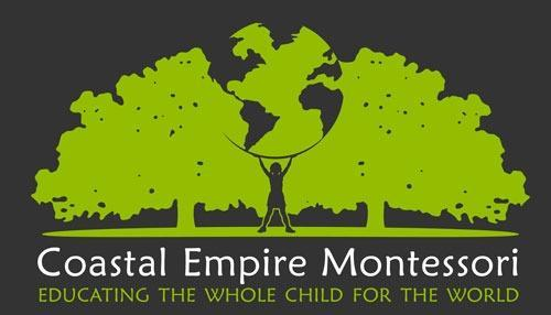 REQUEST FOR PROPOSALS SCHOOL PHOTOGRAPHER RFP# 2016-02 Coastal Empire Montessori Charter School, CEMCO, acting by and through its Board of Trustees, is requesting qualified persons, firms, small