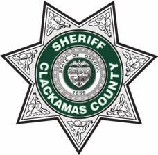 Clackamas County Sheriff s Office Cadet Program Requirements for Membership & Application Application turned in on: Date: Time: Received by: