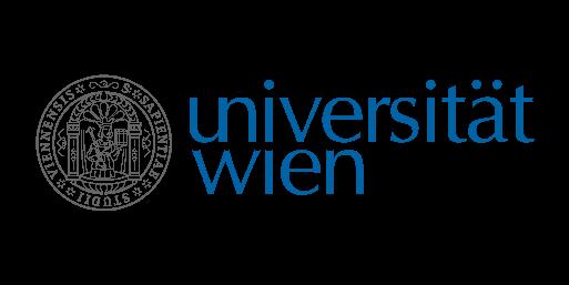 University of Vienna Research Services and Career Development Accounting and Finance Human Resources Department Externally funded projects Support in project implementation: Project leaders or