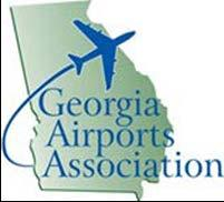 2017 Georgia Airports Association Annual Conference & Expo Savannah, GA October 18 20 AGENDA Wednesday, October 18, 2017 8:00 a.m. 12:00 p.m. GAA Board of Director s Meeting Location: Lafayette Suite 9:00 a.