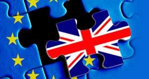 Impact of BREXIT on the ESIF Programme National exercise to revisit ERDF priorities completed in September. Treasury will honour any ESIF projects by the time England leaves the European Union.
