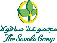 Abdulwahab Al-Mutawa, Sahara Petroleum International Co. of Unicorn Group GDP: $576.
