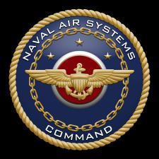 Top NAVAIR Small Business Sectors NAICS NAICS Description FY12 NAVAIR Obligations 541330 ENGINEERING SERVICES $438M 541712 RESEARCH AND DEVELOPMENT IN THE PHYSICAL, ENGINEERING, AND LIFE