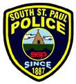 To All Police Officer Candidates: Thank you for your interest in employment with the City of South St. Paul!
