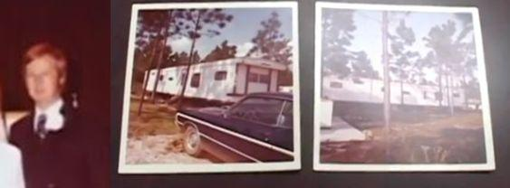 COLD CASE CHRONICLE The Okaloosa County Sheriff s Office still has an open investigation in an unsolved murder case dating back to October 1973.