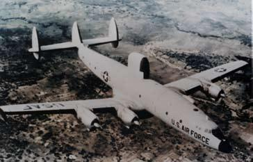 Coira commanded USAFSS from October 1965-July 1969. The 6994 SS at Tan Son Nhut AB, Vietnam, received the Travis Trophy for its contributions to the cryptologic efforts of the U.S. On 5 June, a Strategic Air Command RC-135E RIVET AMBER disappeared during a mission over the Bering Sea.