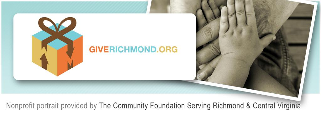 Richmond Area High Blood Pressure Center General Information Contact Information Nonprofit Address