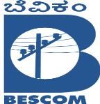 BANGALORE ELECTRICITY SUPPLY COMPANY LIMITED (Wholly owned by Government of Karnataka Undertaking) Office of the General Manager (DSM) BESCOM, K.