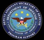 KEY POINTS: During 3 rd quarter FY17, USCENTCOM reported approximately 42,412 contractor personnel