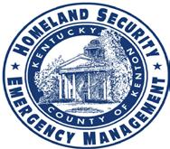 KENTON COUNTY, KENTUCKY EMERGENCY OPERATIONS PLAN RESOURCE SUPPORT ESF-7 Coordinates and organizes resource support in preparing for, responding to and recovering from emergency/disaster incidents