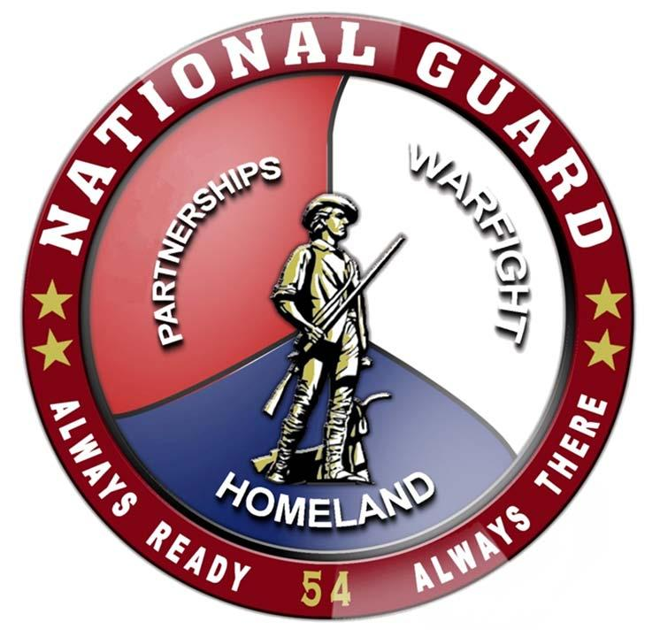 The National Guard Association of the United States 18 th Annual Industry Day NATIONAL GUARD BUREAU OFFICE OF SMALL