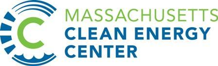 Massachusetts Clean Energy Center Request for Proposals (RFP): Advancing Commonwealth Energy Storage Program Consultant 1.