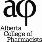 Understanding the Pharmacy and Drug Act amendments and mail order pharmacy licensing Background As reported in the Spring 2009 issue of acpnews, ACP and Alberta Health and Wellness developed a new