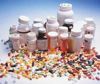 Medication reconciliation The importance of an accurate and current medication list is crucial to the healthcare delivery of the patient.