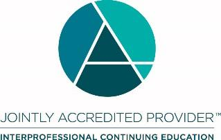 Accreditation Information Joint Accreditation Statements The American Heart Association is accredited by the American Nurses Credentialing Center (ANCC), the Accreditation Council for Pharmacy