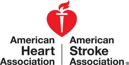 AMA Credit Designation Statement - Physicians The American Heart Association designates this live activity for a maximum of 6.75 AMA PRA Category 1 Credits.