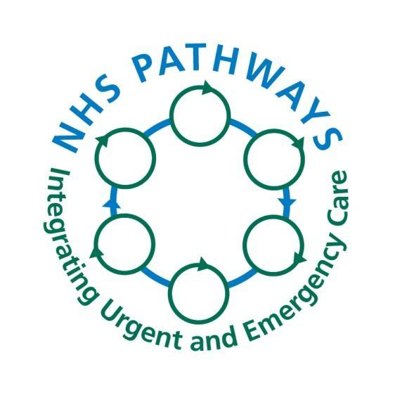 References 1. http://www.ehi.co.uk/news/ehi/6941/nao-backs-nhs-pathways - article and report available at: http://www.nao.org.