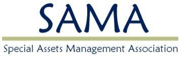 TH ANNUAL SAMA CONFERENCE June 1 st - 3 rd, 2016 The