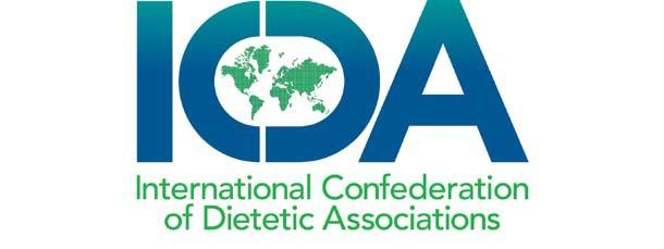 Dietitians-nutritionists around the