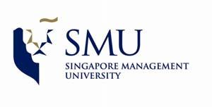 FOR IMMEDIATE RELEASE Standard Chartered Bank partners Singapore Management University to establish innovation lab The Bank will provide US$1 million annually for R&D Singapore, 29 May 2006 Standard