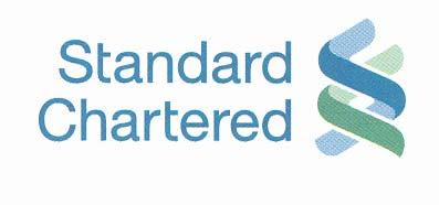 The Standard Chartered Bank - Singapore Management University Innovation Centre (Innovation Centre) will conduct leading-edge research and development in business and financial products, services and