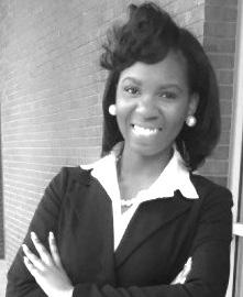 Tougaloo College Tougaloo, MS President: Beverly W. Hogan Quanisha D. Ford Class Standing: Senior Major/Minor Field of Study: Child Development GPA and Academic Recognitions to Date: 3.