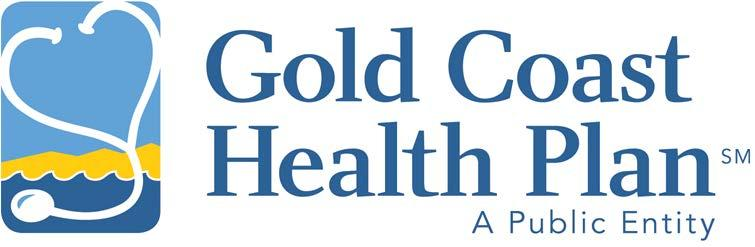 RE: Request for Proposal Number GCHP081517 Gold Coast Health Plan (GCHP) is interested in establishing multiple agreements with temporary labor service providers.