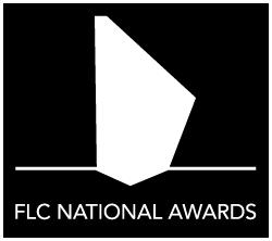 Nominations are now being accepted for the 2018 FLC Awards.