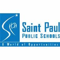 CAREER & TECHNICAL EDUCATION (CTE) ADVISORY BOARD STRUCTURE IN SAINT PAUL PUBLIC SCHOOLS CTE Advisory Board Mission: The Career and Technical Education Advisory Board serves to create awareness of