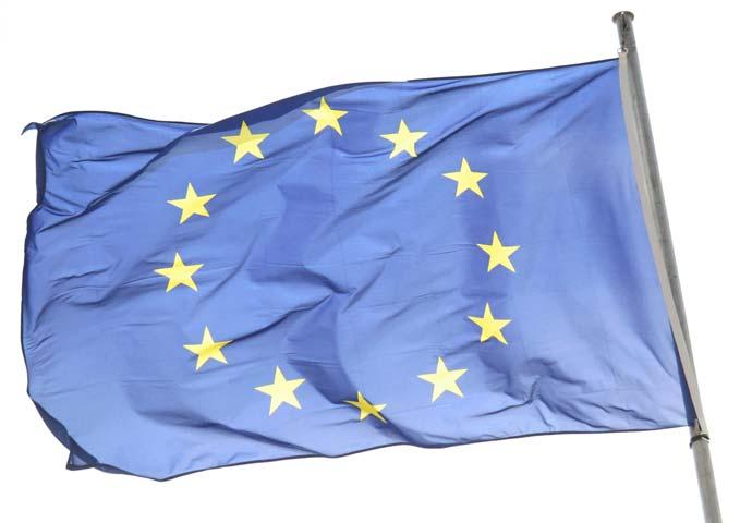 European Union Elec ons The year 2014 witnessed ins tu onal changes in the European Union. In May, European ci zens elected the new European Parliament for a fiveyear term.