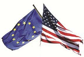 TRANSATLANTIC TRADE AND INVESTMENT PARTNERSHIP Many concerns have been expressed by the civil society on the impact the Transatlan c Trade and Investment Partnership (TTIP) the EU US trade and