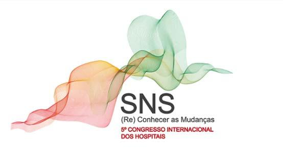 APDH 5 TH INTERNATIONAL HOSPITAL CONGRESS The Portuguese Associa on for Hospital Development (APDH) dedicated the 5 th Interna onal Hospital Congress to the theme The Na onal Health Service