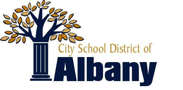 Request for Proposals City School District of Albany Empire State After-School Program Coordination and Programming June 14, 2017