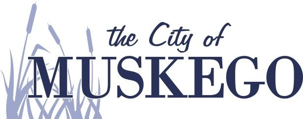 REQUEST FOR PROPOSAL (RFP) Police Department Building Construction Manager at Risk, Guaranteed Maximum Price August 30, 2016 The City of Muskego is seeking proposals for Construction Manager (CM)