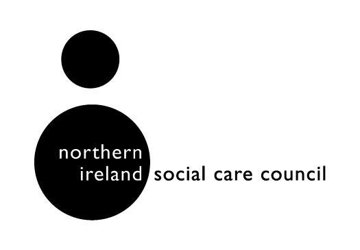 Northern Ireland Social Care Council Quality Assurance Framework for Education and Training Regulated by the Northern Ireland