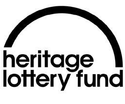 Heritage Grants - Receiving a grant Mentoring and