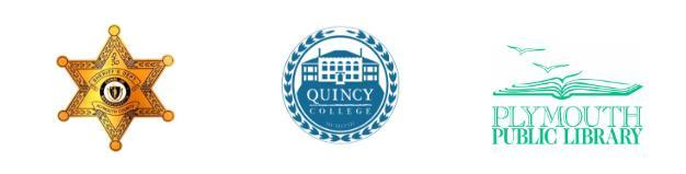 For Immediate Release: March 31, 2017 Media Contact: (for media inquiries only) Taggart Boyle, Quincy College, 617-984-1771, tboyle@quincycollege.