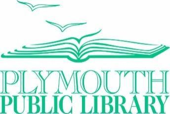 About Plymouth Public Library Serving the community since 1857, the mission of the Plymouth Public Library is to select, acquire, organize, preserve and make conveniently accessible services and a