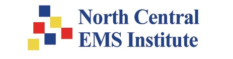 org North Central EMS Institute: We are helping bring to life EMS innovations focused on value-added best practices and emerging ideas.