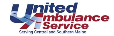 http://www.thechristcollege.edu United Ambulance Service: We are one of Maine s largest and most respected providers of medical transportation services.