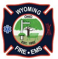 City of Wyoming Ohio: To most, a sense of community means having a place to belong, having access to community leaders, and developing friendships with neighbors and community members.