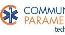 COMMUNITY PARAMEDIC TECHNICIAN (CPT): Awards Certificate or Technical Diploma Connects underutilized resources to underserved populations Expands the role of the paramedic (not scope) to provide