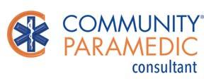 COMMUNITY PARAMEDIC CONSULTANT (DCP): Awards Doctorate Degree Offers preparation for careers in research and education Builds methodological and analytical skills Provides a deep knowledge of