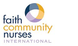 International Journal of Faith Community Nursing Volume 1 Issue 2 Article 1 July 2015 Faith Community Nurse Education: A Conceptual Model Cristy Marie Daffron Jefferson State Community College Follow