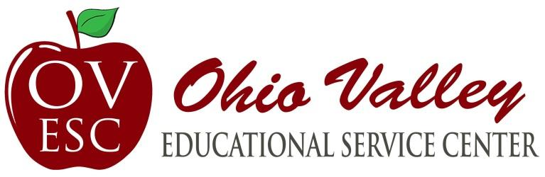 Chris Keylor, Superintendent Megan Atkinson, Treasurer Date of Application: APPLICATION FORM 1. Please complete this application and return to Ohio Valley ESC: Cambridge Office Marietta Office 128 E.